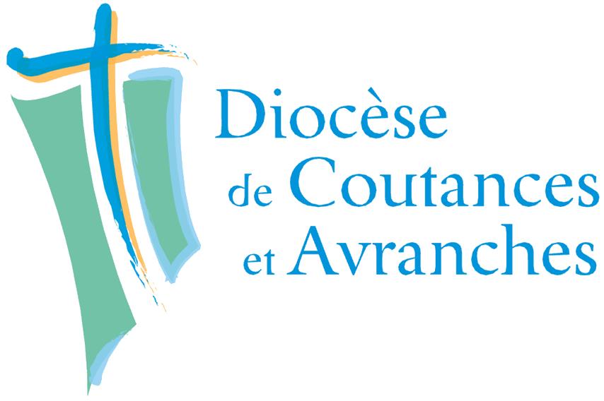 L'attribut alt de cette image est vide, son nom de fichier est Logo-diocese-Transparent.png.